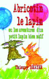 ABRICOTIN-LE-LAPIN-livre