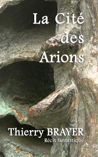 LA-CITE-DES-ARIONS-livre
